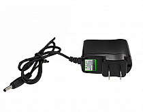 Power Cord for Terminator Cell Phone Stun Gun