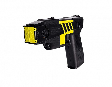 How Taser Gun can help you?